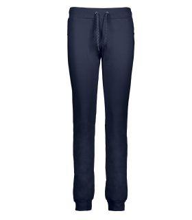 Pantalones Campagnolo Long Pant 3D42776 Mujer Negro. Oferta y Comprar online