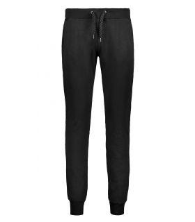 Pantalones Campagnolo Long Pant 3D44977 Hombre Negro. Oferta y Comprar online