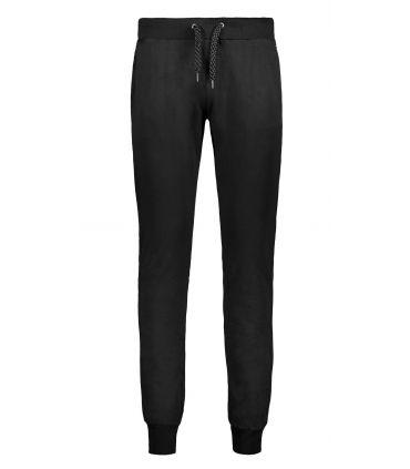 Pantalones Campagnolo Long Pant 3D44977 Hombre Negro