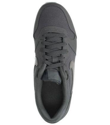 Zapatillas Nike Md Runner 2 Pistola de Humo