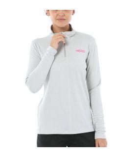 Camiseta +8000 Polari 138 Mujer. Oferta y Comprar online
