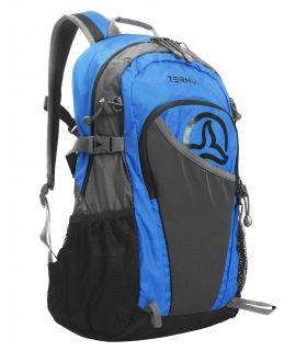 Mochila Ternua SB 25 Azul. Oferta y Comprar online