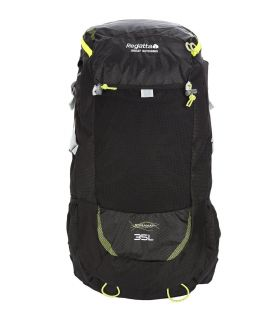 Mochila Regatta Stream Air 25L