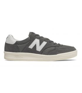 Zapatillas New Balance CRT300 Hombre Gris. Oferta y Comprar online