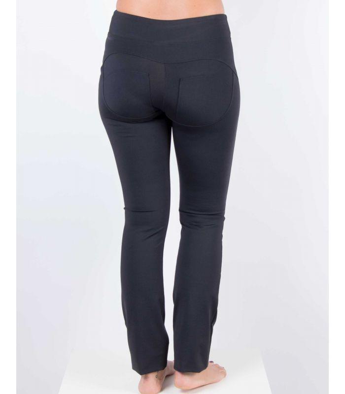 Compra online Mallas Sontress AUREA1568 Mujer en oferta al mejor precio