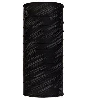 Braga Buff Reflective R-Solid Negro. Oferta y Comprar online