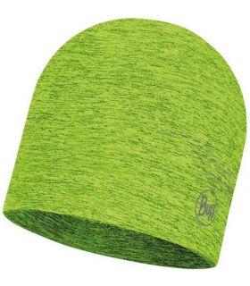 Gorro Buff Dryflex R-Amarillo Flúor. Oferta y Comprar online