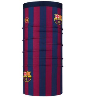 Braga Buff Original Jr Fc Barcelona 1st Equipment. Oferta y Comprar online