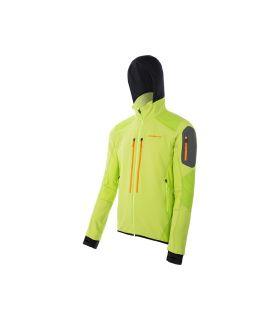 fec40858cb4 Ofertas Chaquetas de esquí Hombre. Comprar online - ShedMarks