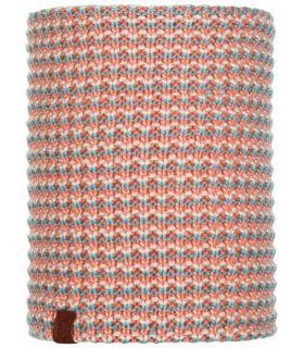 Calentador de Cuello Buff de Punto y Polar Dana Multi. Oferta y Comprar online