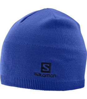Gorro Salomon Beanie Surf The Web
