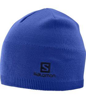 Gorro Salomon Beanie Surf The Web. Oferta y Comprar online