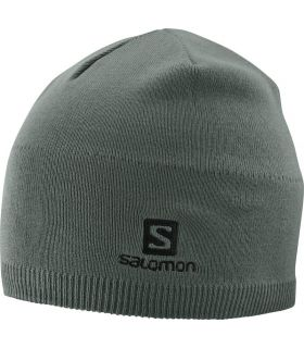 Gorro Salomon Beanie Urban Chic