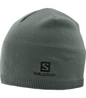 Gorro Salomon Beanie Urban Chic. Oferta y Comprar online