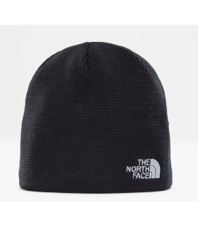 Gorro The North Face Bones Beanie Marron. Oferta y Comprar online