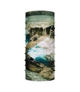Braga Buff Mountain Collection Marrón. Oferta y Comprar online