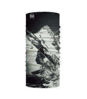 Braga Buff Austria Mountain Collection Grossglockner Multicolor. Oferta y Comprar online