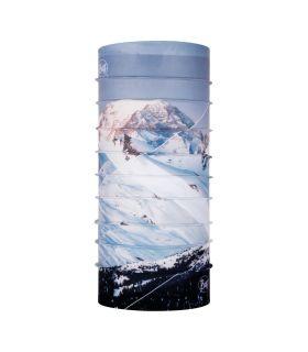 Braga Buff Mountain Collection Azul. Oferta y Comprar online
