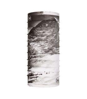Braga Buff Mountain Collection Gris. Oferta y Comprar online
