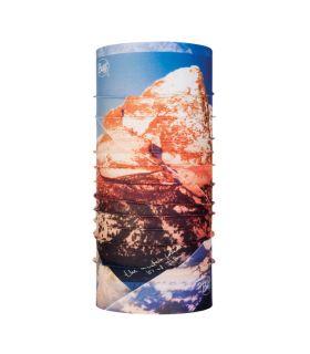 Braga Buff Peak Collection Grand Teton Multicolor. Oferta y Comprar online