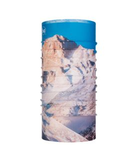 Braga Buff Peak Collection Mount Whitney Crema. Oferta y Comprar online