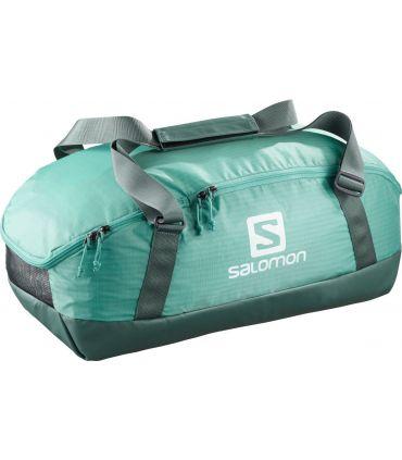 Bolsa deporte Salomon Prolog 40 Balsam