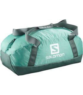 Bolsa deporte Salomon Prolog 25 Poseidon. Oferta y Comprar online