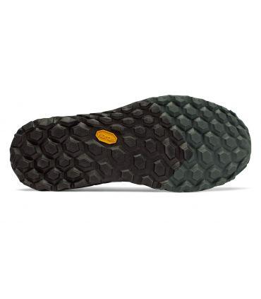 Zapatillas New Balance Fresh Foam Hierro v4 Hombre