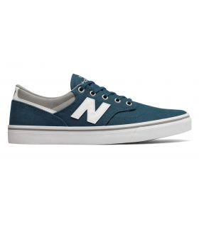 Zapatillas New Balance AM331 Hombre Azul