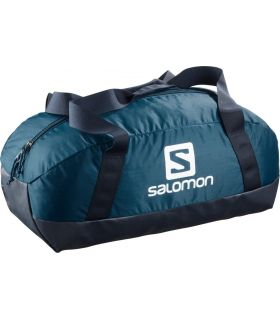 Bolsa deporte Salomon Prolog 25 Poseidon