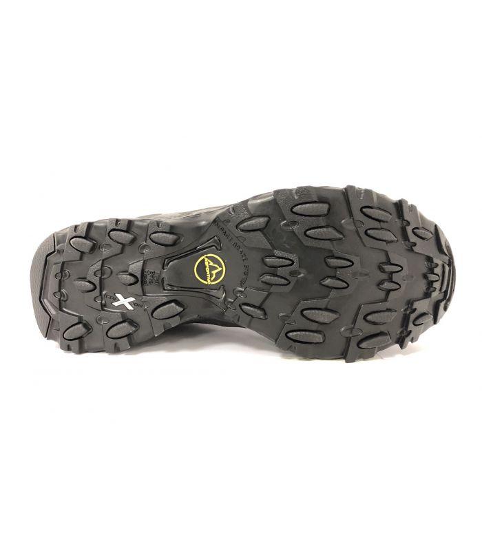 Compra online Zapatillas La Sportiva Ultra Raptor GTX Hombre Back en oferta al mejor precio