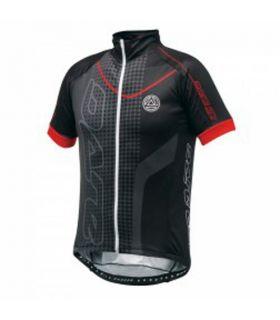 Camiseta Mayotte Ciclismo Dare2b Glorify Jersey Hombre