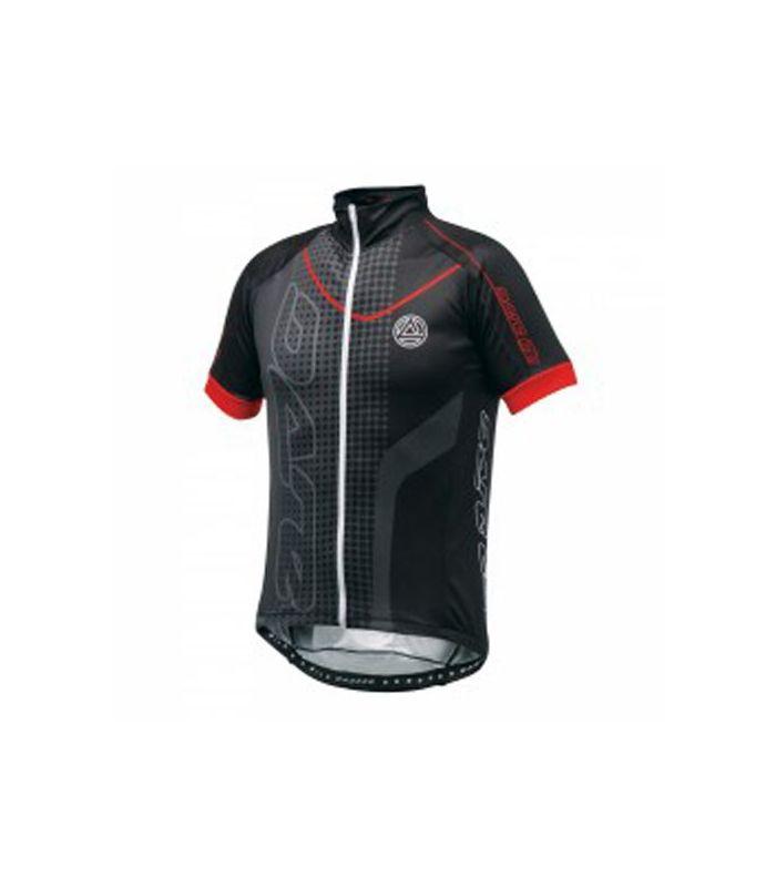 Compra online Camiseta Mayotte Ciclismo Dare2b Glorify Jersey Hombre en oferta al mejor precio