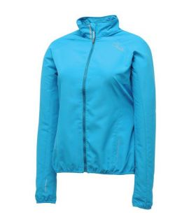 Chaqueta Cortaviento Running Dare2b Blighted Windshell Mujer