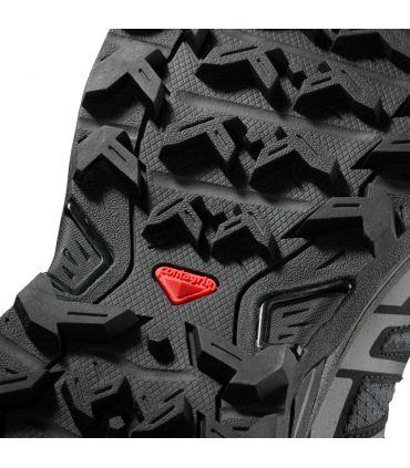 Zapatillas Salomon X Ultra 3 Prime GTX® Hombre Magnet