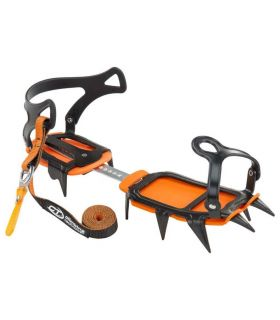 Crampones Climbing Technology Ice Classic. Oferta y Comprar online