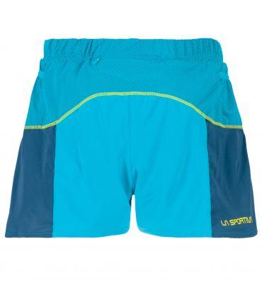 Pantalones La Sportiva Auster Hombre Opal