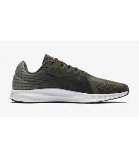 Zapatillas Nike Downshifter 8 Hombre Secuoya. Oferta y Comprar online