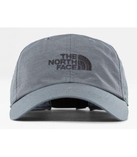 Gorra The North Face Horizon Gris Medio. Oferta y Comprar online