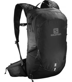 Mochila Salomon TrailBlazer 20 Negro