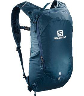 Mochila Salomon TrailBlazer 10 Azul