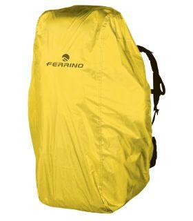 RAINCOVER 2 yellow AMARILLO FERRINO