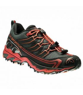 Zapatillas La Sportiva Falkon Low 36-40 Gris