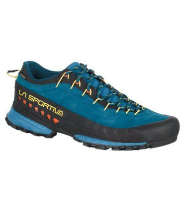 Zapatillas La Sportiva TX4 Gtx Azul