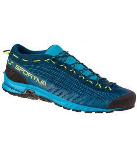 Zapatillas La Sportiva TX2 Azul