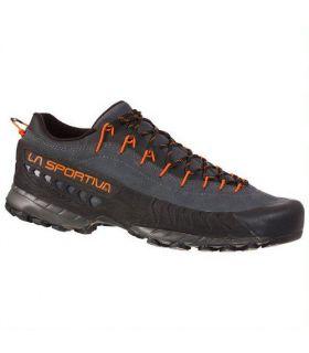 Zapatillas La Sportiva TX4 Gris. Oferta y Comprar online
