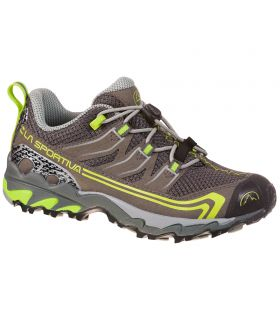 Zapatillas La Sportiva Falkon Low 27-35 Gris