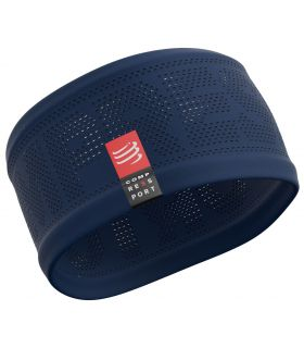 Banda Compressport Headband On/Off Aul. Oferta y Comprar online
