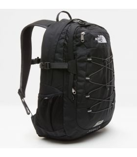Mochila The North Face Borealis Classic Negro