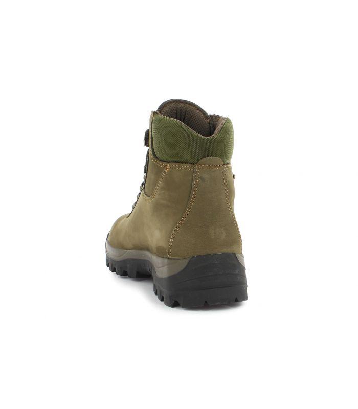 Compra online Botas Chiruca GRIFON 01 GORE-TEX en oferta al mejor precio